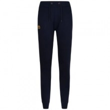 Sweat Pants Women`s Kappa Logo Zalem 905